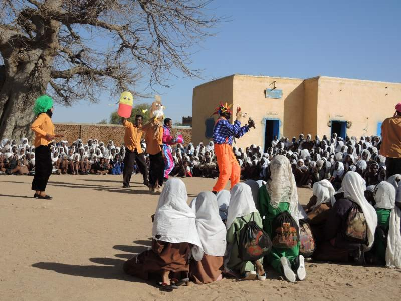 TB drama primary school North darfur 2016-3 (2).JPG